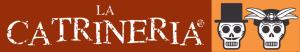 lacatrineria-logo-orizontal
