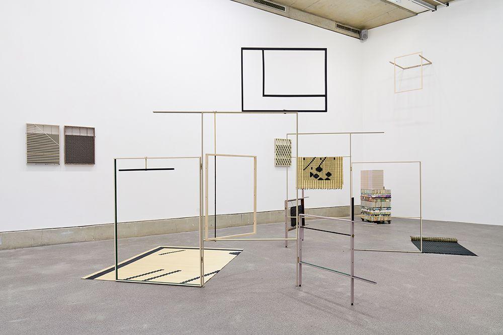 Liverpool Biennale