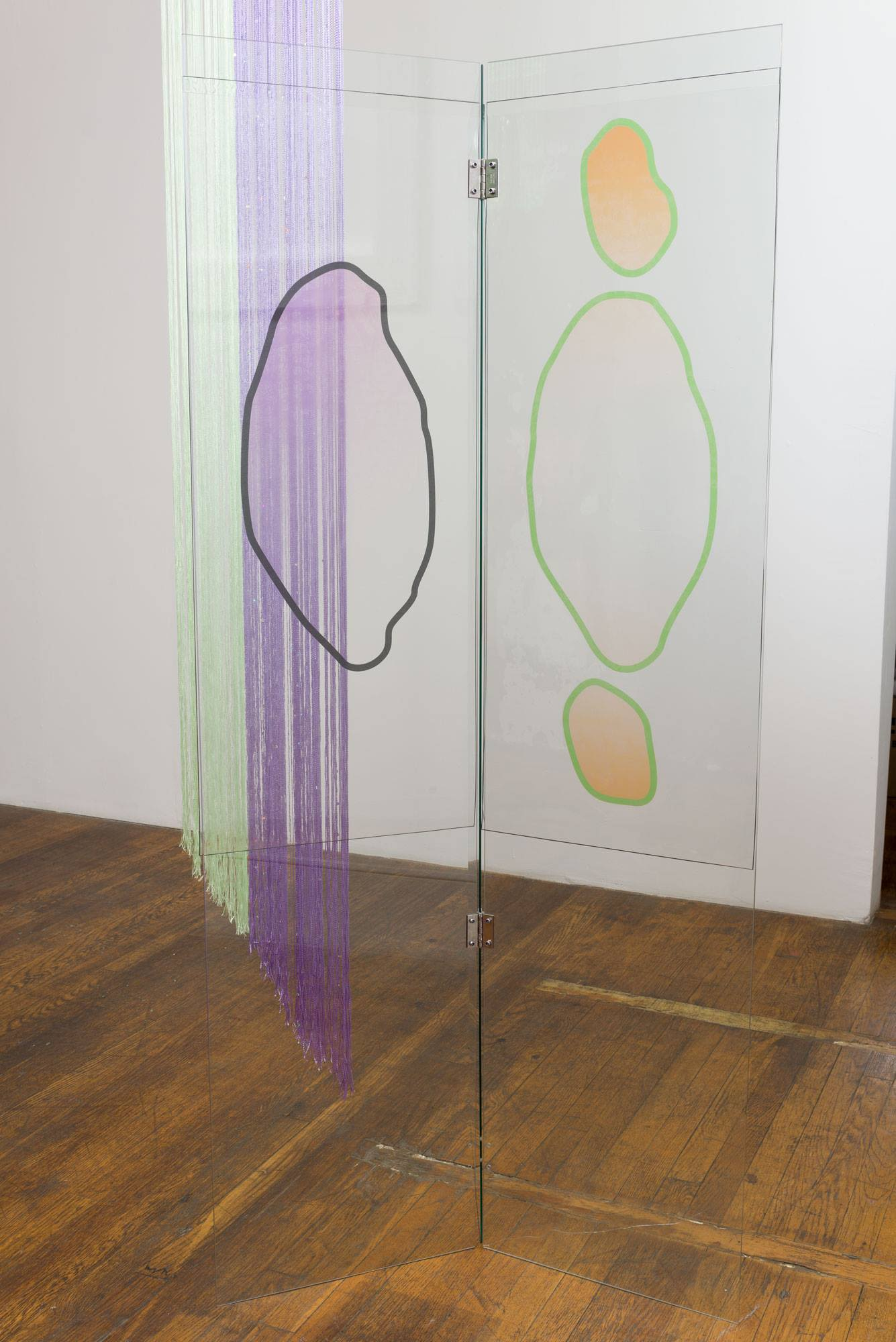 Expanded Folding Screen (No. 4.6)_reset