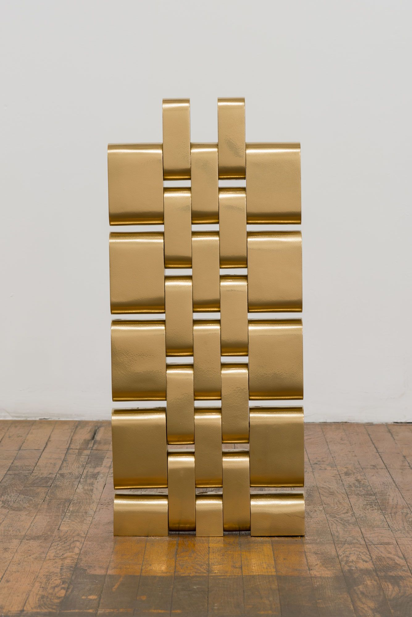 Gold #1