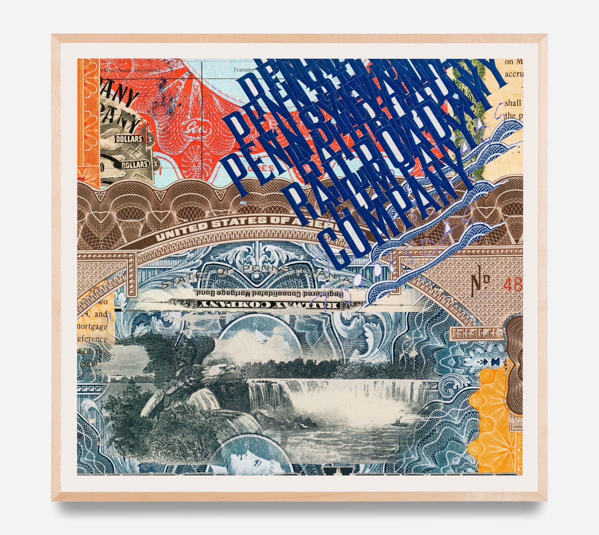 Dollars Dollars