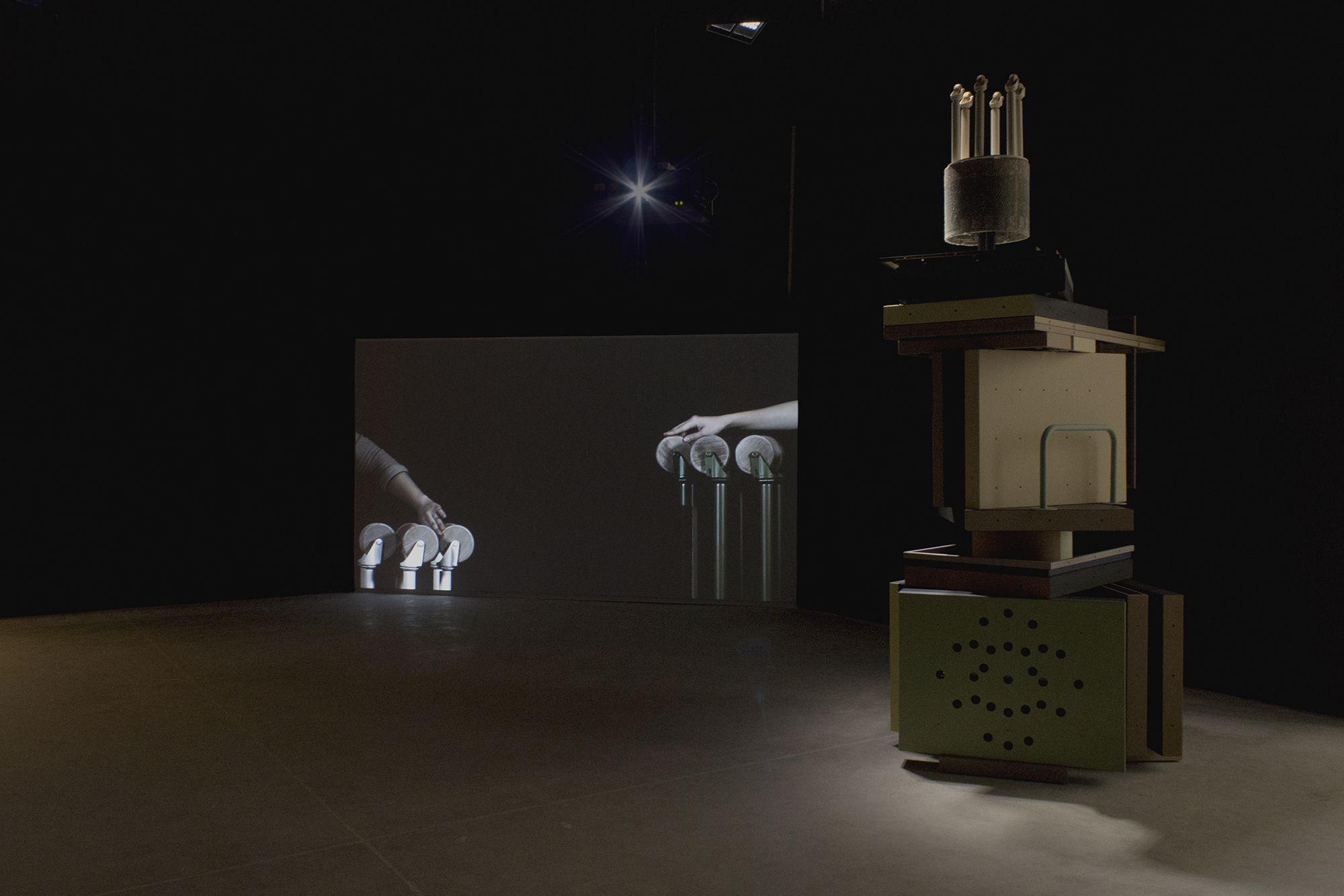 Shanghai Biennale