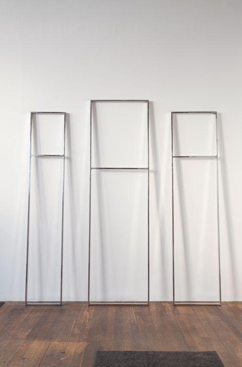 Wall Marker (Sophie Lee)