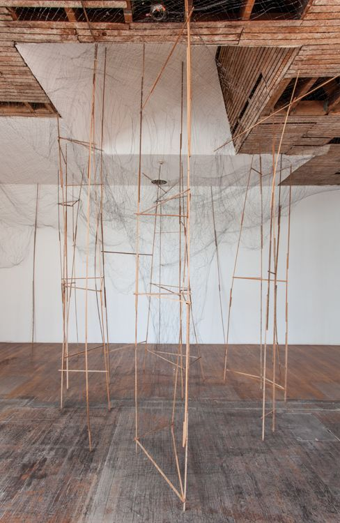 that nothing that fills the room, 2013