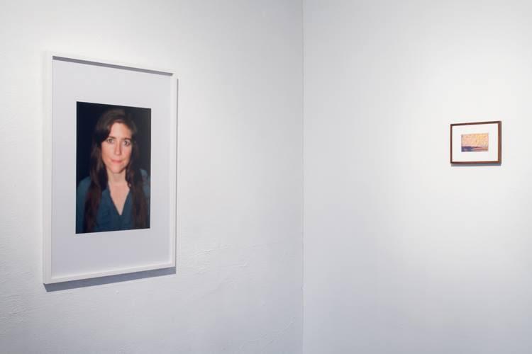 left: Anna Mayer Annabelle Neverhard Everheart, 2013