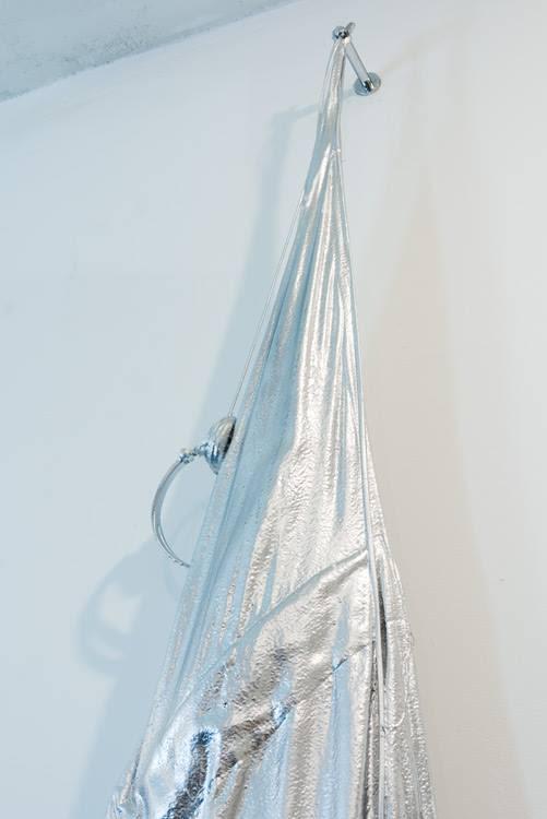 Wind (final version), detail