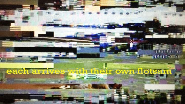 the escapists, videostill