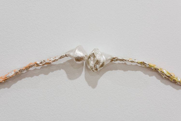 Ouroboros, detail