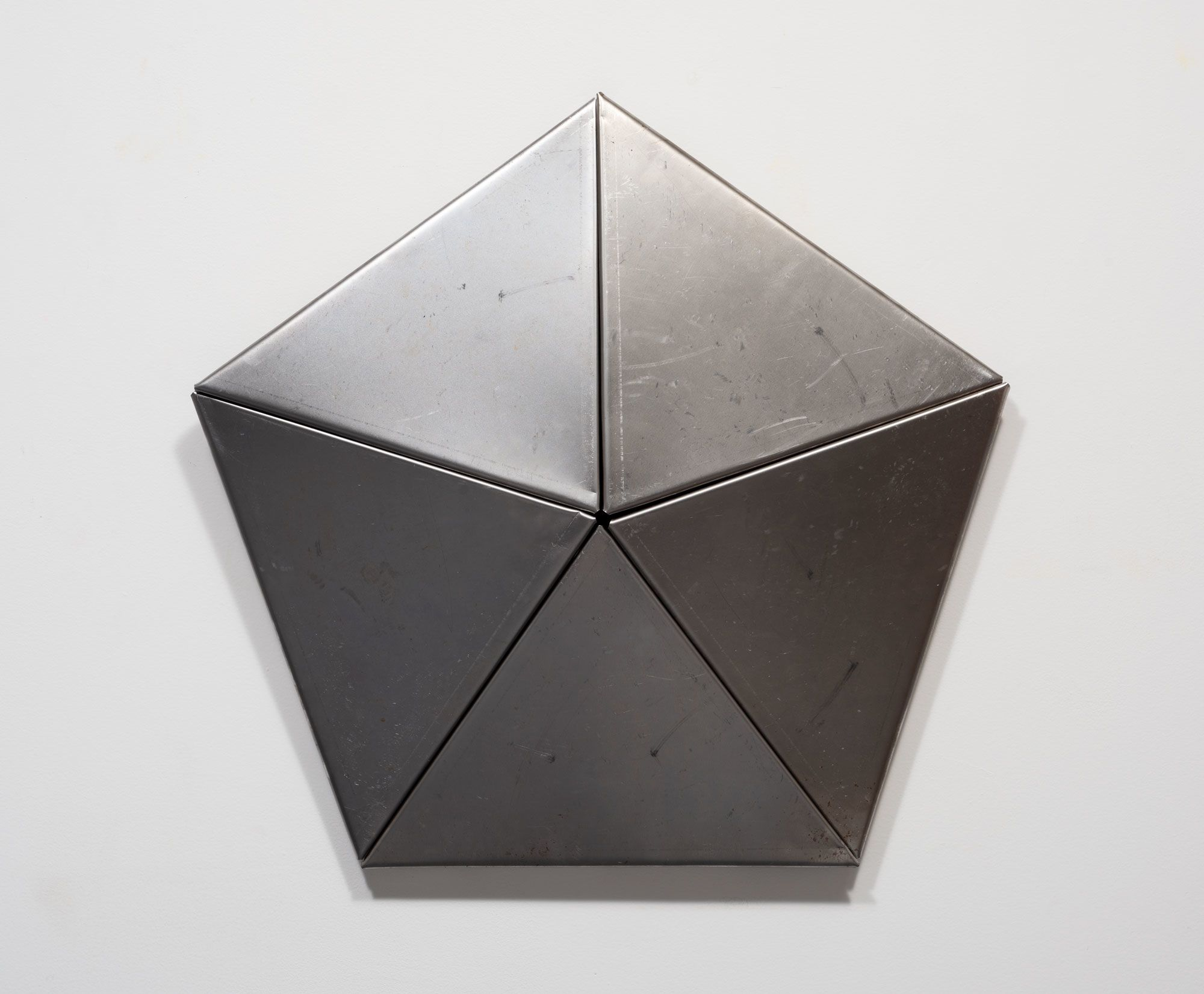 Fifteen Point Shield 1