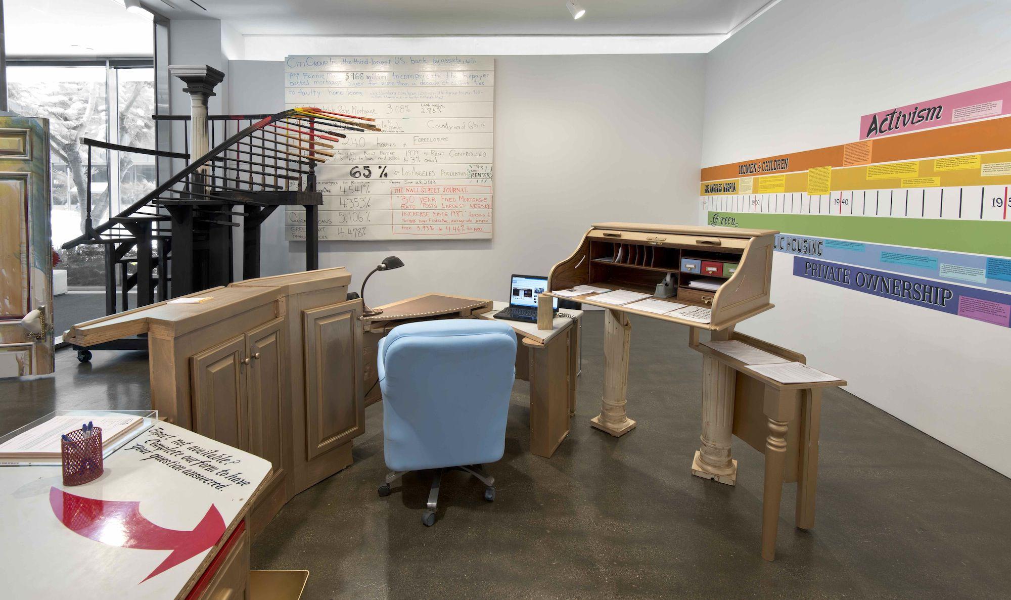 Dream Home Resource Center