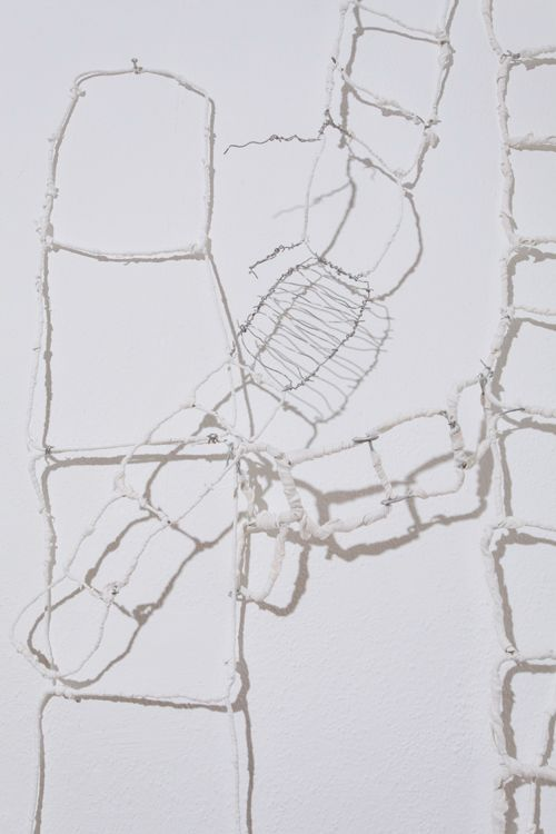Trace, 2011-12 detail