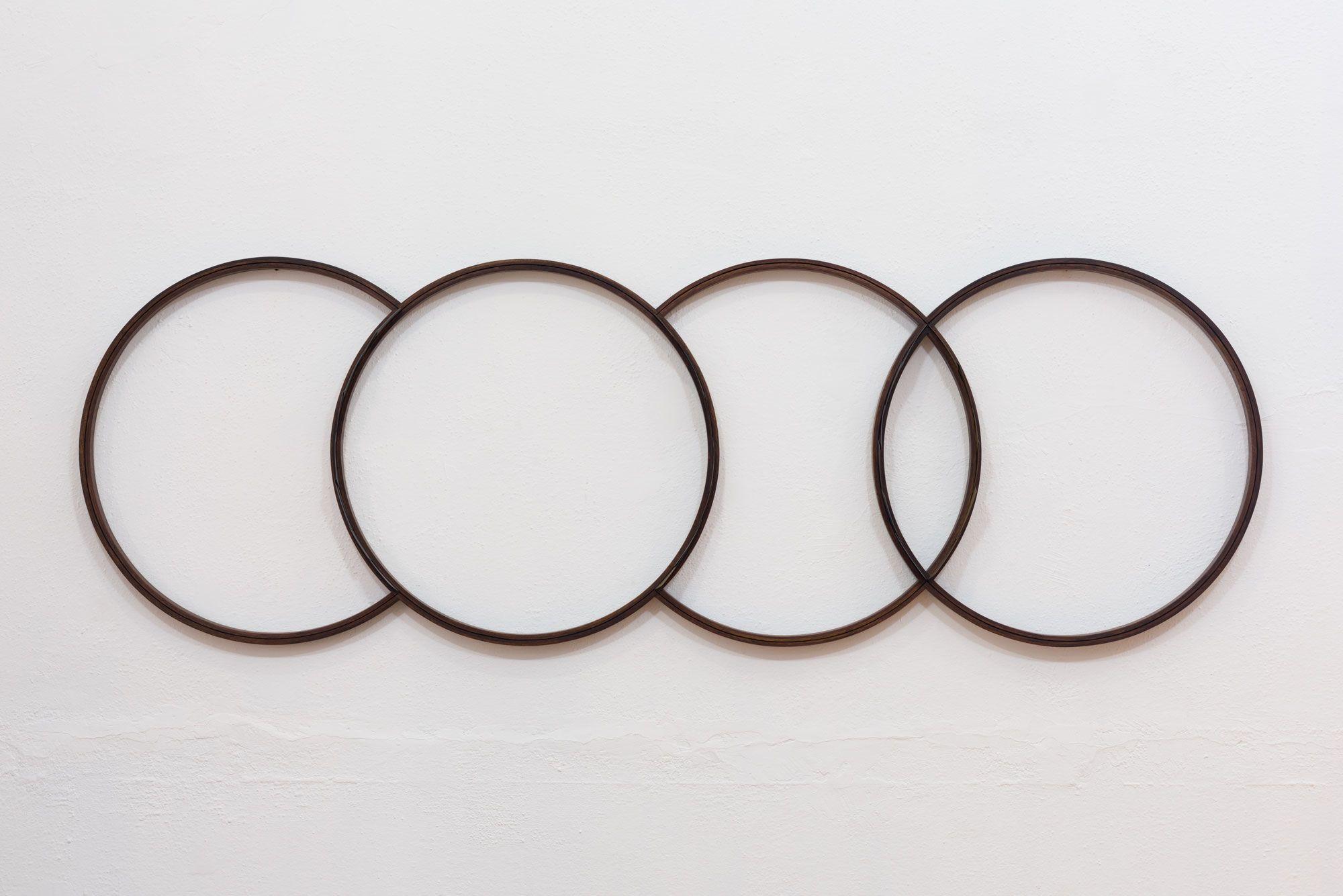 Andi—four rings