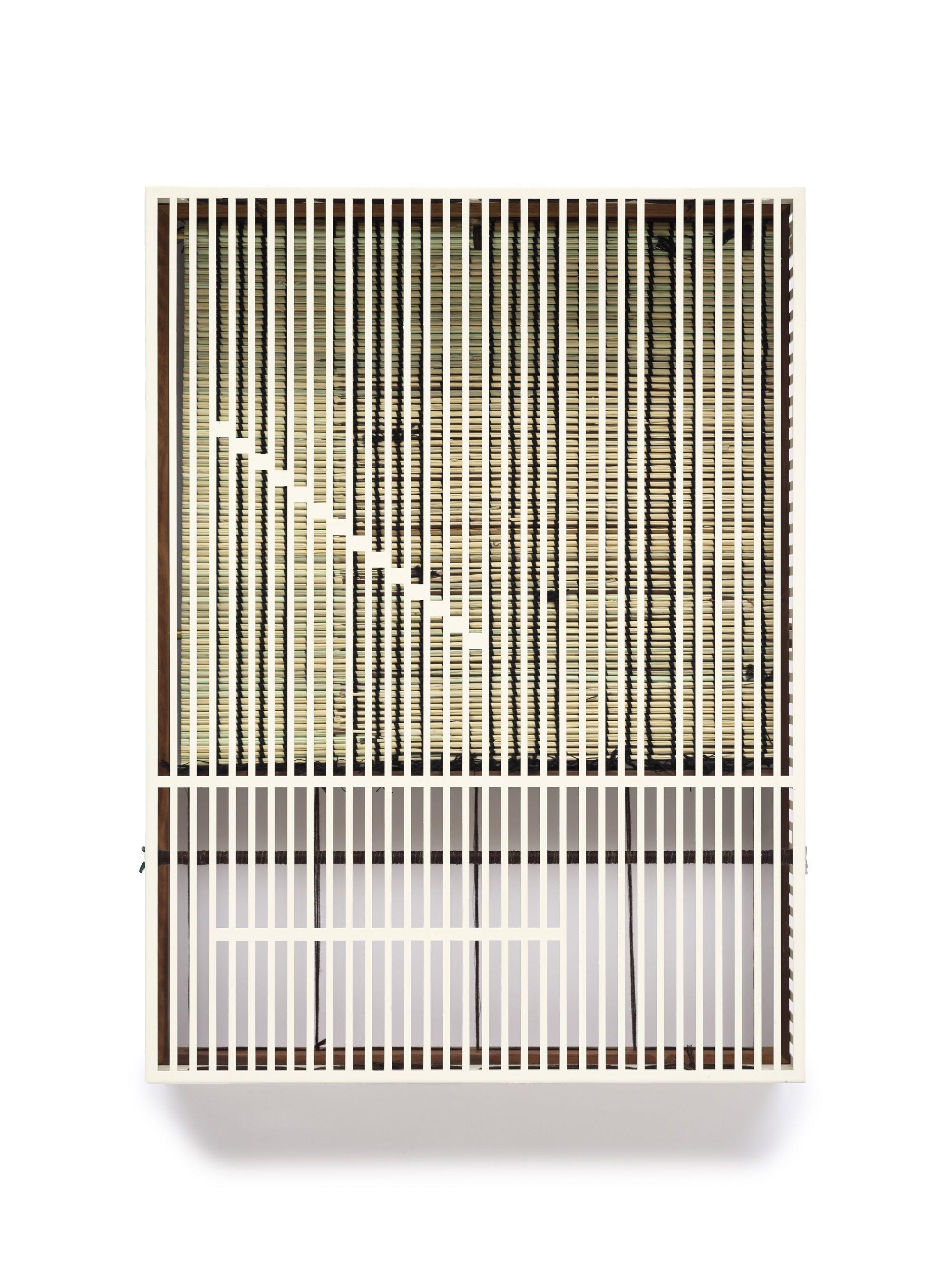 Mat 55 x 40—Bold #18-01