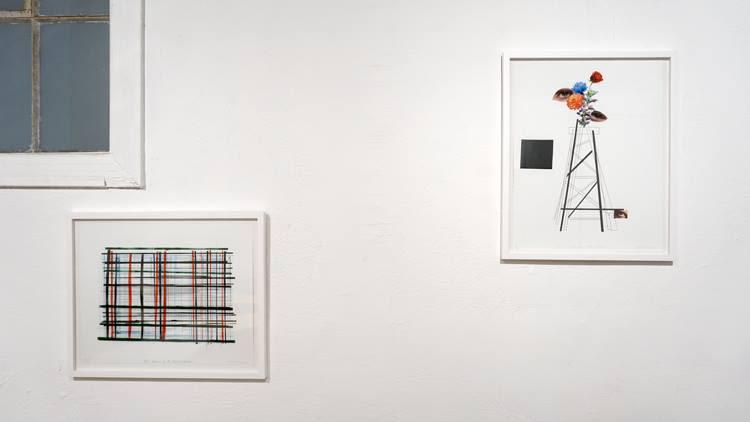 Renée Petropoulos & El Nopal Press