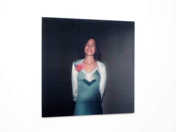 Brica Wilcox, Blink 1978/2011