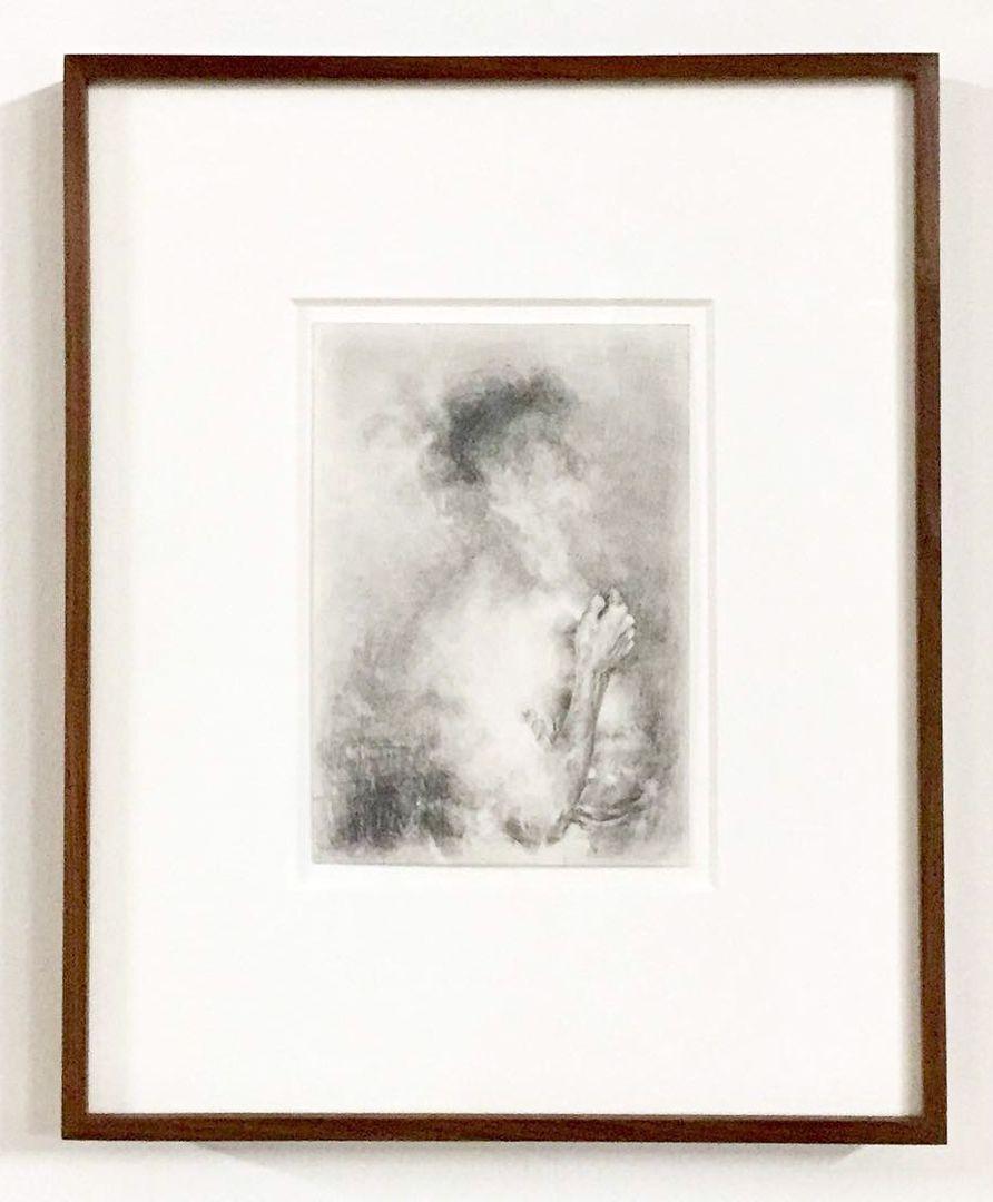Kang Seung Lee, Untitled (Goh Choo San 2)