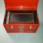 Heavy Duty Waterloo Tool Box Top