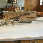 New Remington Versa Max
