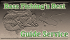 Bass Fishing's Best Guide Service
