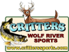 Critter's Wolf River Sports