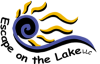 Escape on the Lake, LLC
