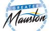 Greater Mauston Tourism Association