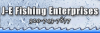 J - E Fishing Enterprises