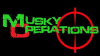 Musky Operations Guide Service - Chippewa Falls