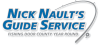 Nick Nault's Guide Service