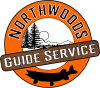 Northwoods Guide Service
