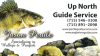 Pertile's UP North Guide Service LLC