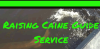 Raising Caine Guide Service