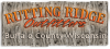 Rutting Ridge Outfitters