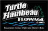 Turtle Flambeau Flowage Association