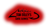 Tom Boley's Guide Service