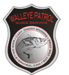 Walleye Patrol Guide Service
