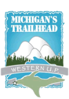Western U.P. Convention & Visitor Bureau