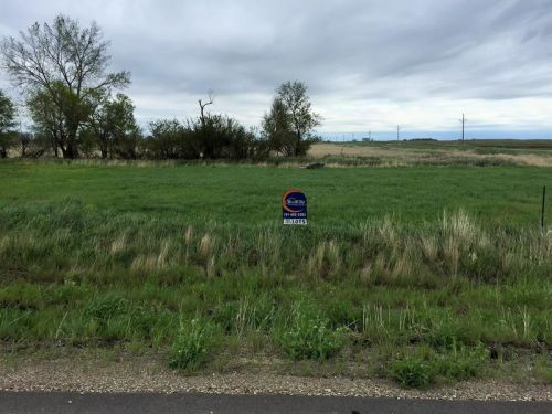 For Sale: Land/Lots
