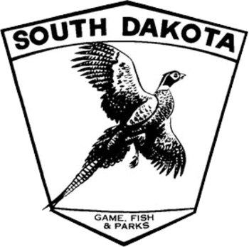 South Dakota Department of Environmet & Natural Resources