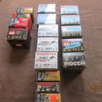 20 gauge shot shells 10 + boxes