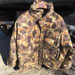 Hunting/Fishing Clothing