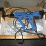 Ty Rex TY 5100 Auto Feed Screwdriver