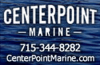 Center Point Marine