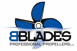BBLADES Professional Propellers, LLC