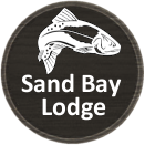 Sand Bay Lodge & Cottages