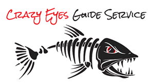 Crazy Eyes Guide Service