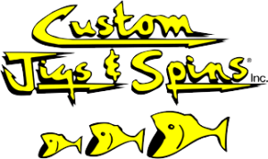 Custom Jigs & Spins Inc.