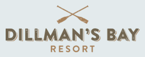 Dillman's Bay Resort