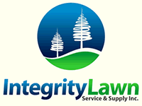 Integrity Lawn Service & Supply