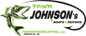 Johnson's Boats & Motors